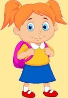 Полезные ресурсы для начальной школы, Класс39