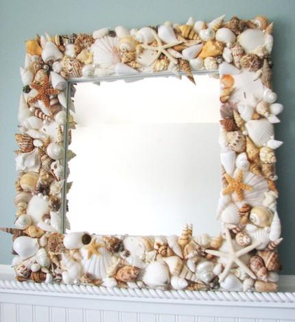 http://www.klass39.ru/wp-content/uploads/2011/07/diy-seashells-frames-mirror1.jpg