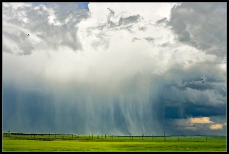 Погода и климат окружающий мир Интернет урок интересное