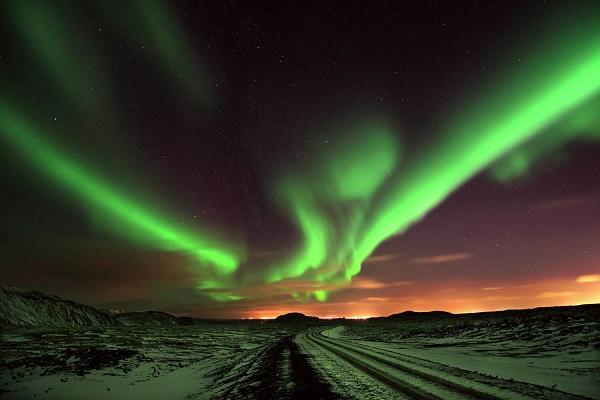 Интернет урок по окружающему миру Природные зоны. Арктические и антарктические пустыни окружающий мир Интернет урок видео