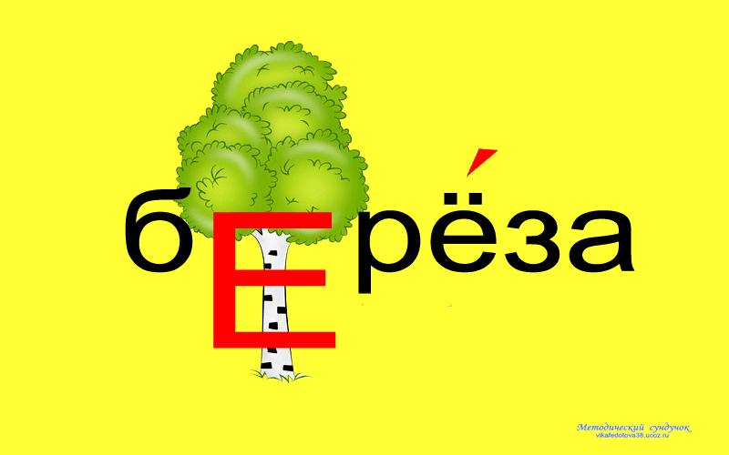 0c83bb8a2251