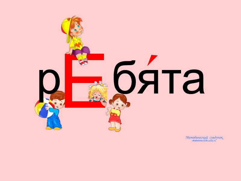 2e30da81ec0d