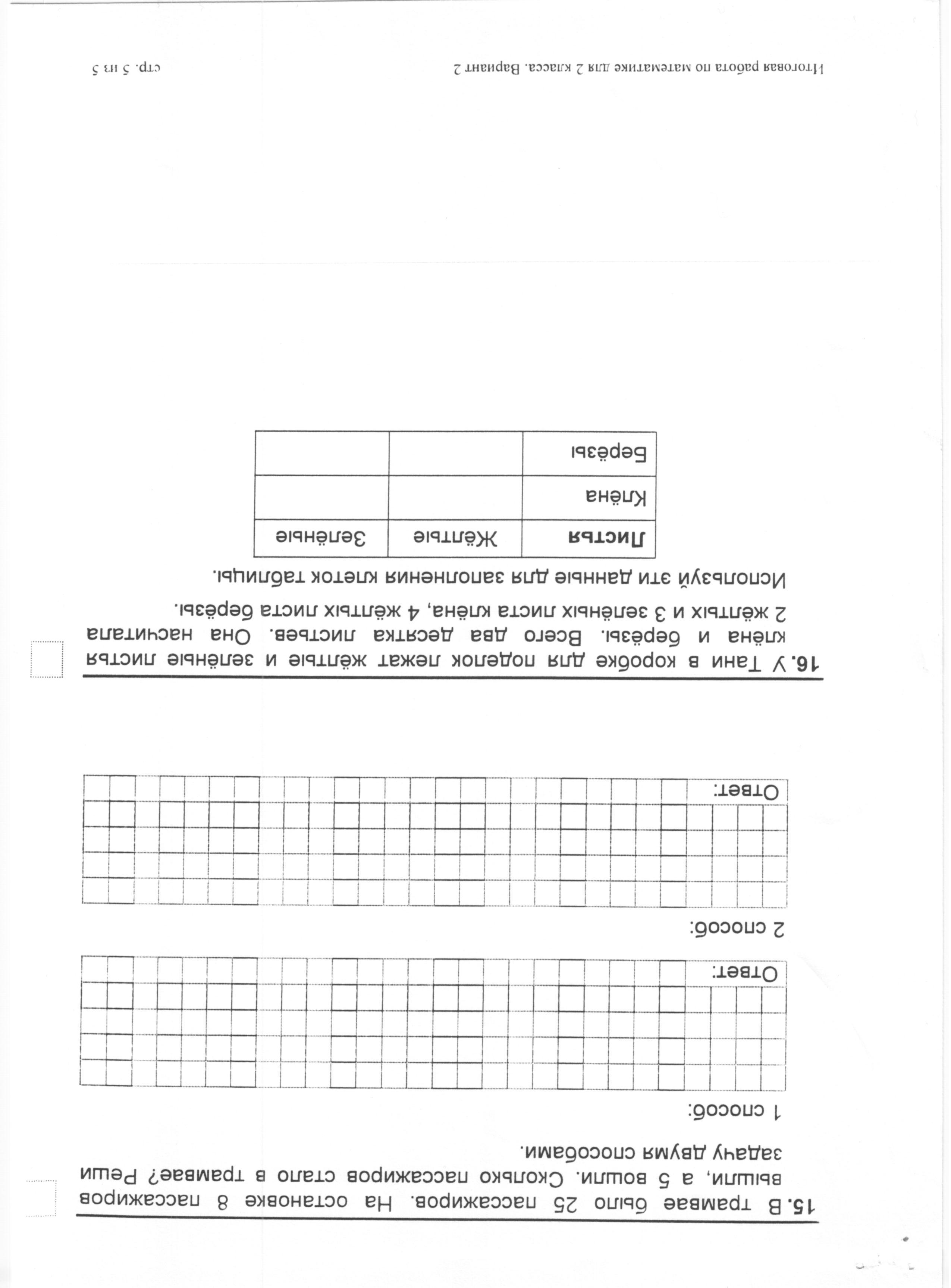Учебник По Финансовому Праву Химичевой