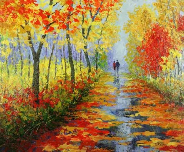 http://www.klass39.ru/wp-content/uploads/2012/09/379681_osennyaya_alleya.jpg