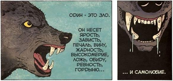 -CdhU_5N4LA