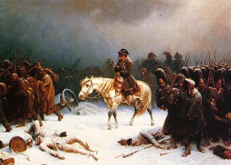 пожар в москве в годы великой отечественной войны 1812 года сочинение