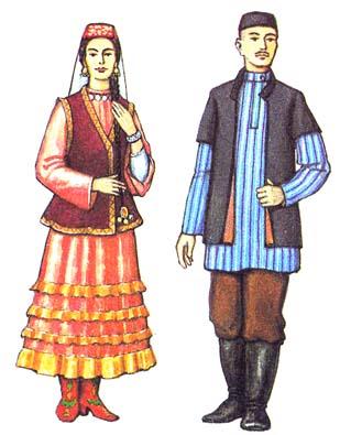 0011-006-Tatary-narod