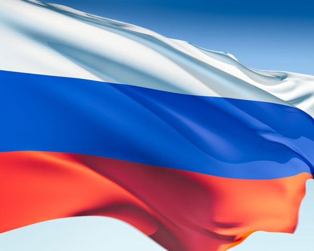 russian-flag-640