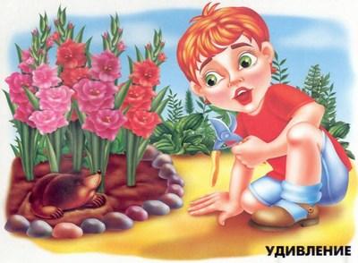 differentsiatsii-glasnykh-zvukov-u-yu-05m