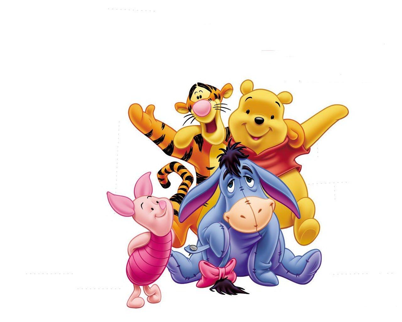 winnie_the_pooh1