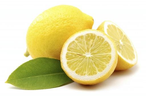 limon22