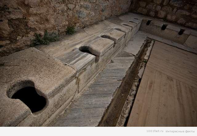 общественные-туалеты