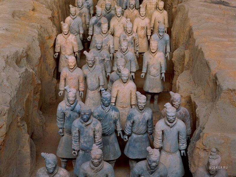 1200905586_terracotta-warriors-xian-shaanxi