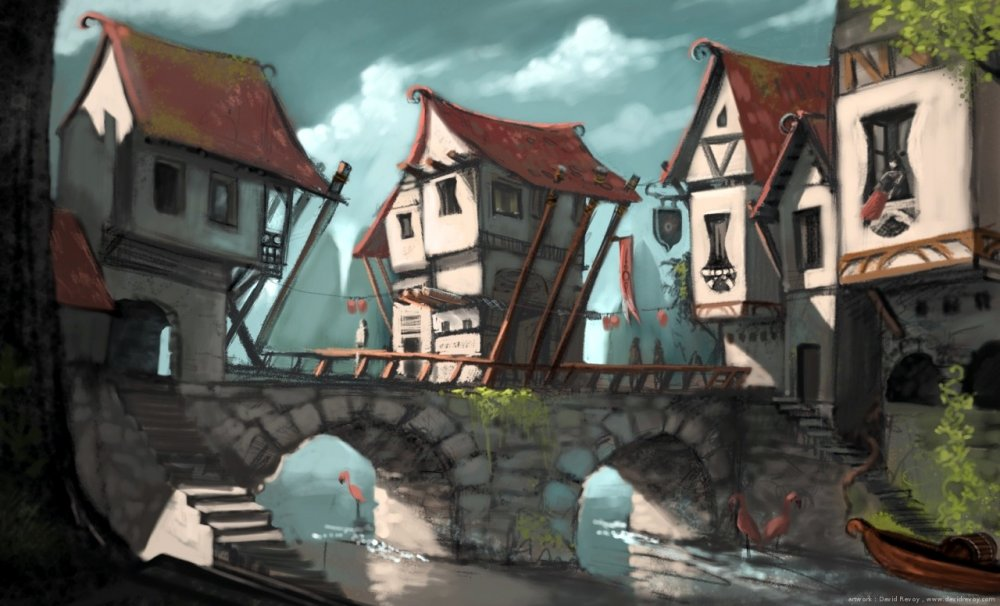 1308332672_bridge-medieval-fantasy-city.jpeg