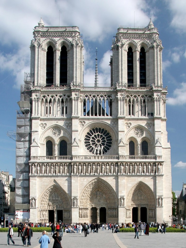 catedral-notre-dame-