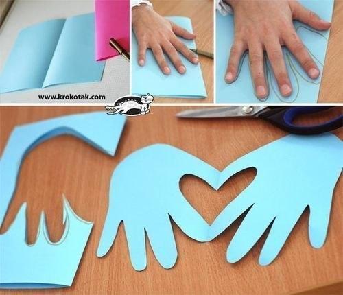 Что происходит с ногтями если их грызть фото