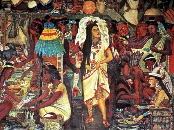 tenochtitlan7