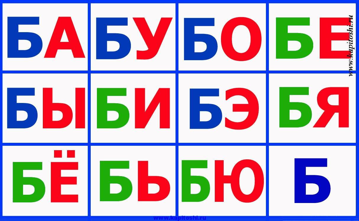 Схема слова названия 1 класс фото 752