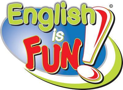 Английский Язык Для Детей Скачать - фото 11