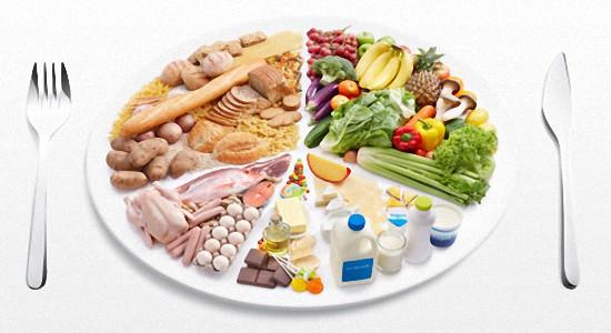 Рацион-здорового-питания