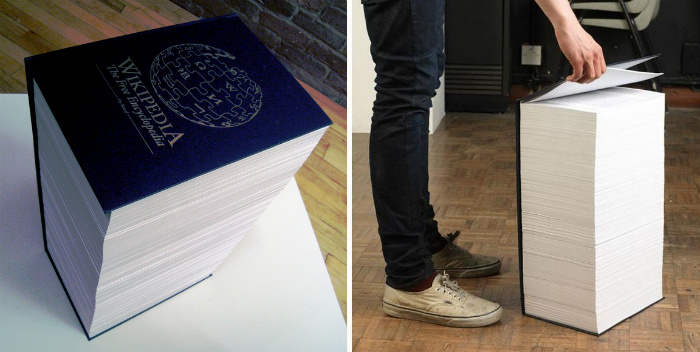 Copy-of-Copy-of-wikipedia-book33