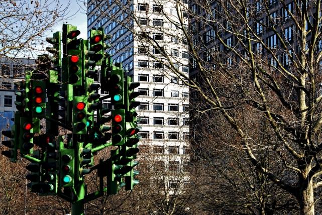 flickr.com_-_richwat2011_лондонское_светофорное_дерево