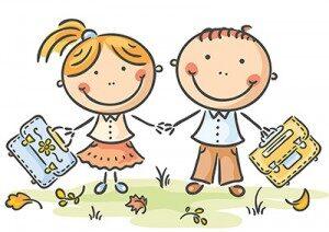 images_happy-school-children-300x212