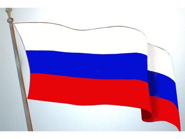 Что означают цвета российского флага?: klass39.ru/tag/okruzhayushhij-mir/feed