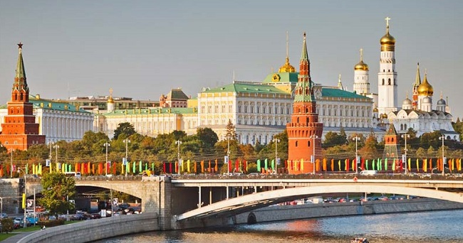 1360184808_moscow-the-kremlin2