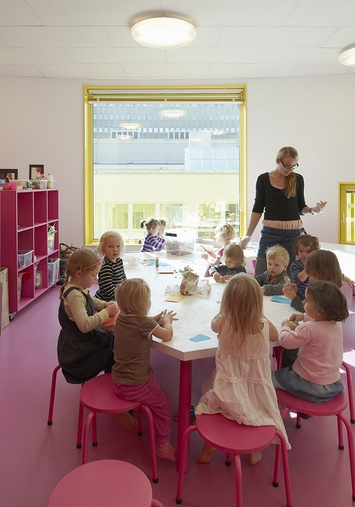 2013-Tellus-Nursery-School-Design-by-Tham-Videgård-Architects-Architect-Photos-Gallery