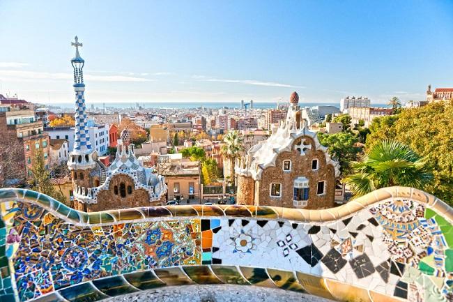 Arh-Gaudi