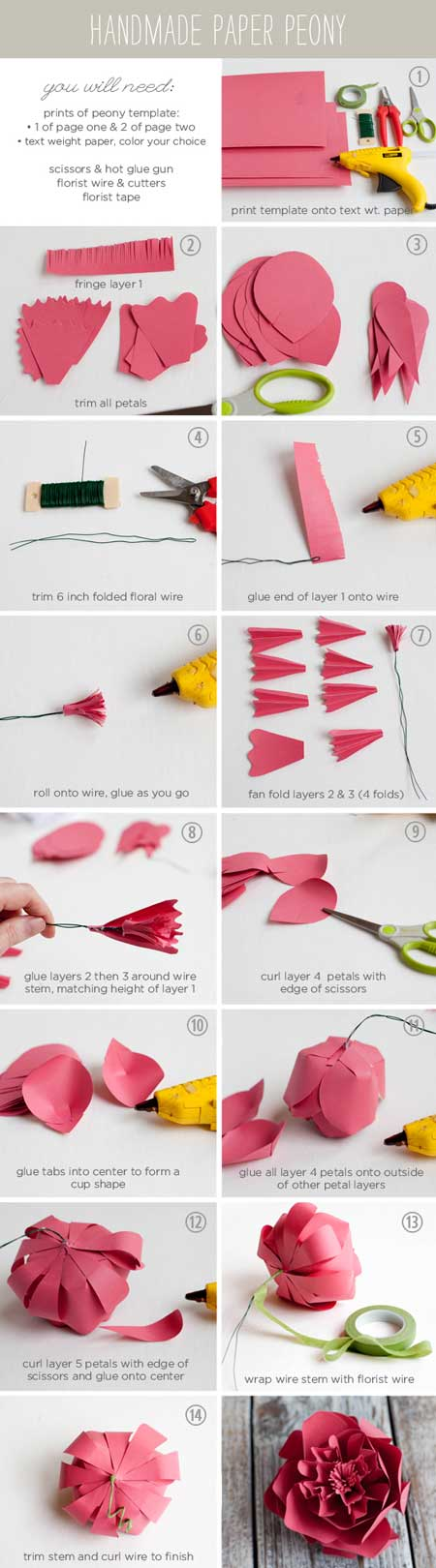 PaperPeonyInstructions