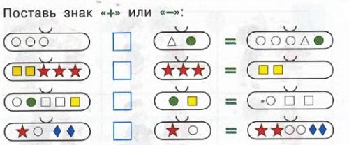 География 10 Класс Часть 2 Домогацких ГДЗ Учебник