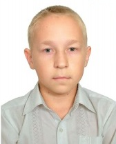filykov