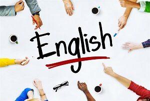 english-romanian-translations11