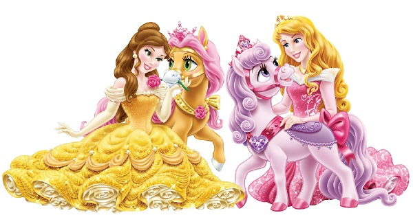youloveit_ru_pitomcy_disney_princess_pal_5