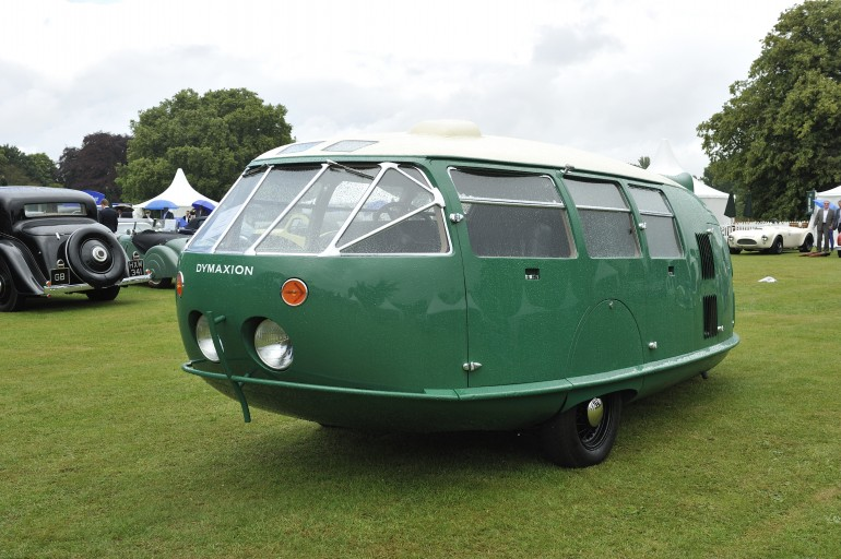 dymaxion-car-at-salon-prive-0