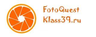klass39