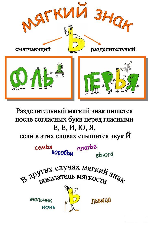 myagkiy_znak