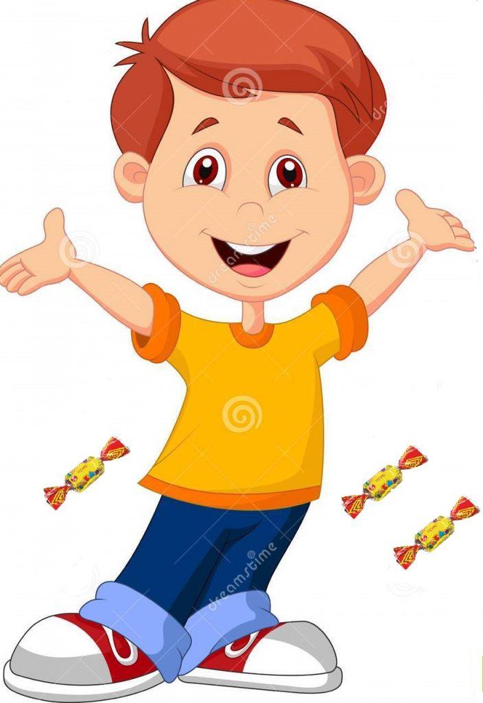 cute-boy-cartoon-illustration-332426000