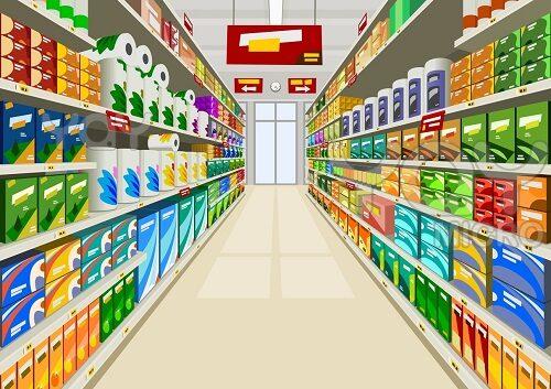 supermarket-d9f48a