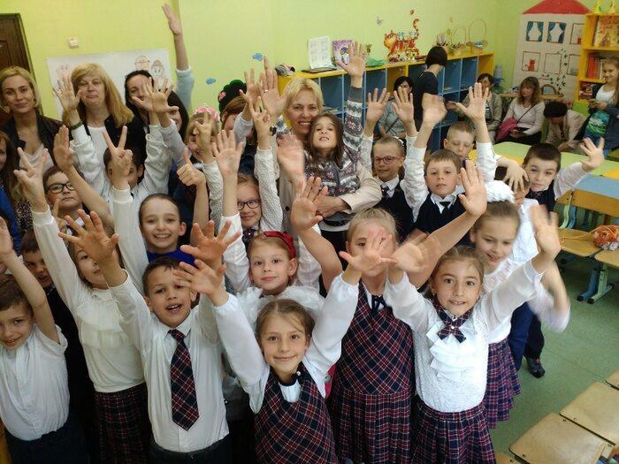 Конкурсы по русскому языку 5 класс